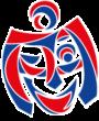 Kontakt-WaKaGe-Logo